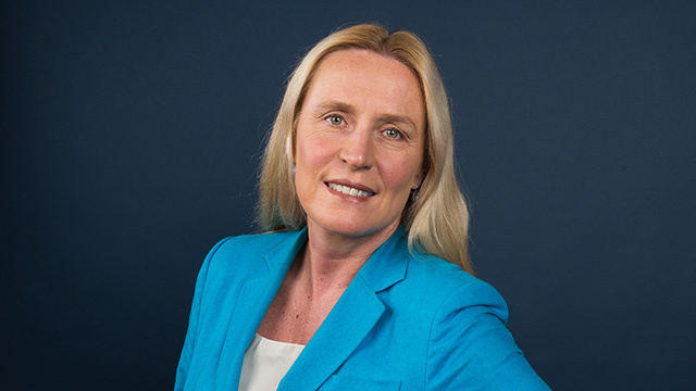 Iris Bohnet appointed to G-7 Gender Equality Advisory Council