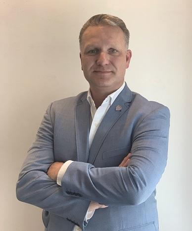 Falk Bothe  Director Digital Transformation Office, Volkswagen Group, Germany