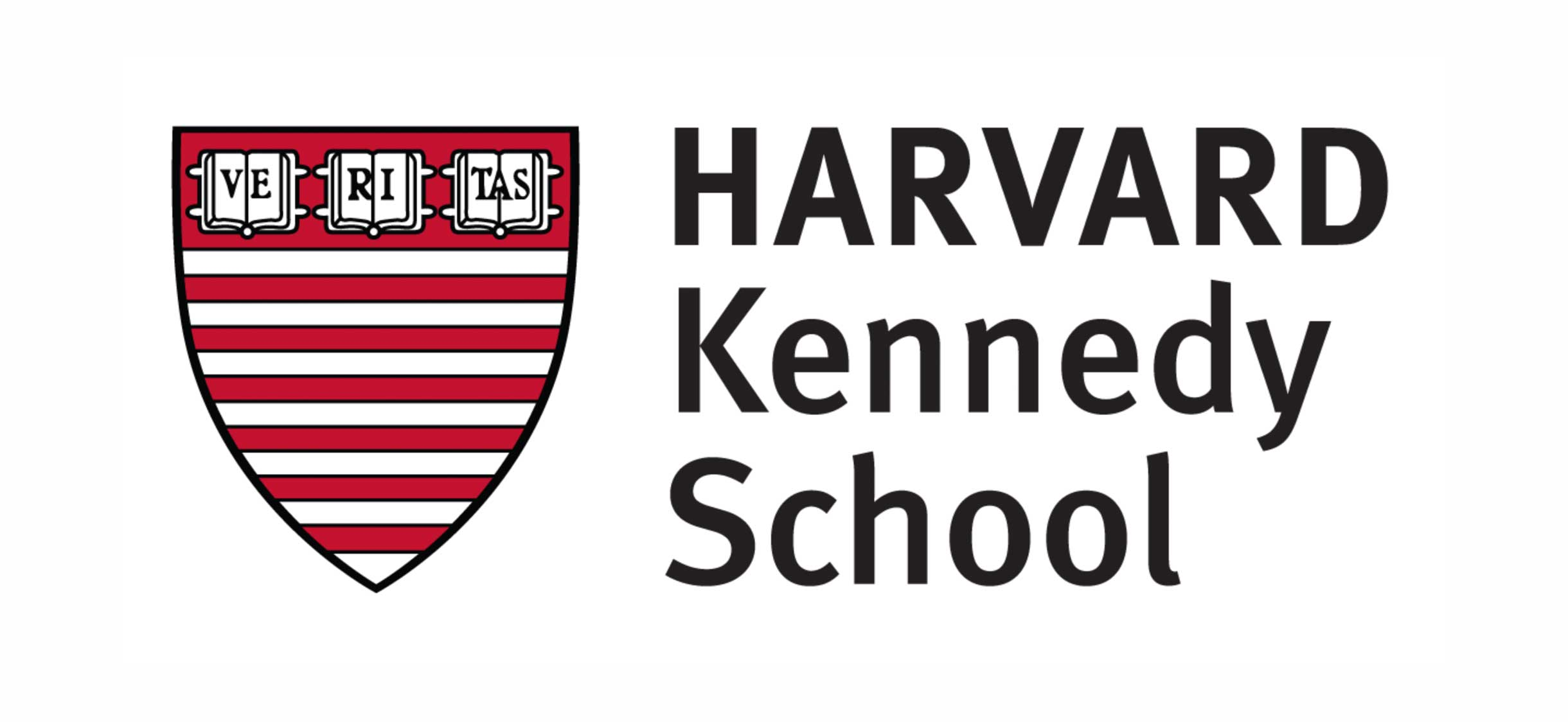 Contact Us | Harvard Kennedy School