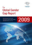 gender-gap-2009-cover.jpg