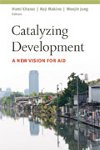 catalyzing-development.jpg