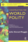 constructing-world-polity.jpg
