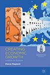 creating_economic_growth_100x150.png