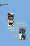 handbook-evaluating-regulatory-systems.jpg