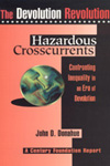 hazardous-crosscurrents.jpg