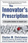 innovators-prescription_0.jpg