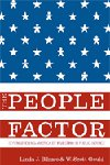 people-factor.jpg