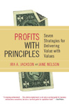 profits-with-principles.jpg