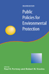 public-policies-environmental-protection.jpg