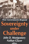 sovereignty-under-challenge.jpg