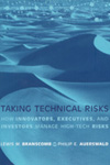 taking-technical-risks.jpg