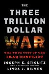 three_trillion_dollar_war.jpg