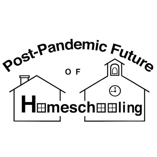Is it time for a change to homeschool law? Photo