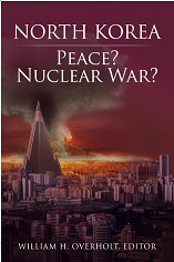 North Korea: Peace? Nuclear War?