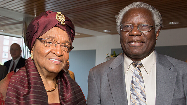 Faculty_Juma_Calestous_sirleaf_640x360.jpg