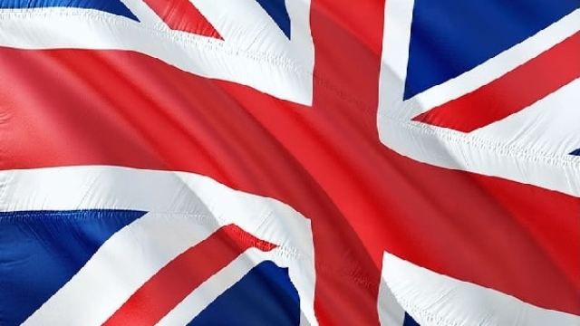 Between a Rock and a Hard Place: Will Prioritizing a US-UK FTA Make or Break 'Global Britain'?