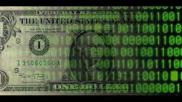 The New Frontier of Consumer Protection: Financial Data Privacy and Security