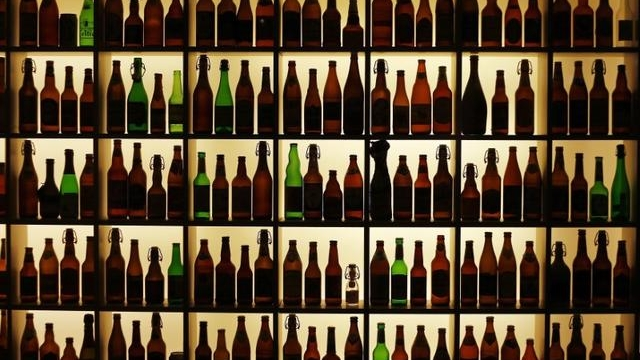 Can Beer Brands Inspire More Responsible Drinking?