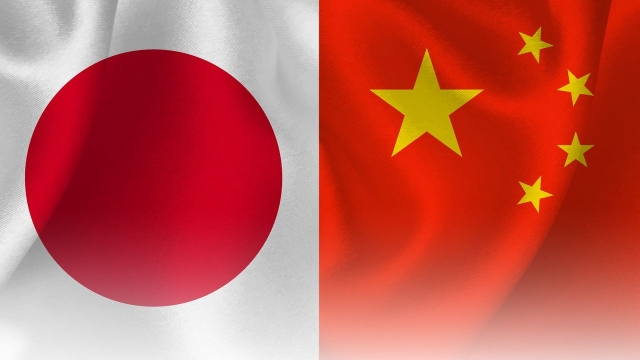 Investment Screening and Supply Chain Security: Japanese, EU, and U.S. Perspectives on China